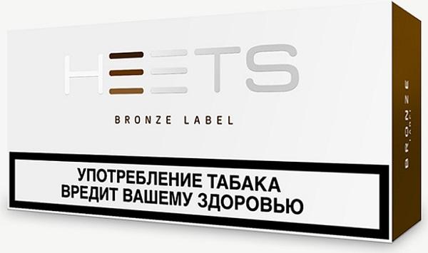 Табачные палочки стики купить сигареты табак на авито