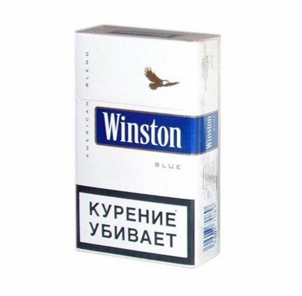 Табачные палочки стики новая электронная сигарета одноразовая не работает что делать
