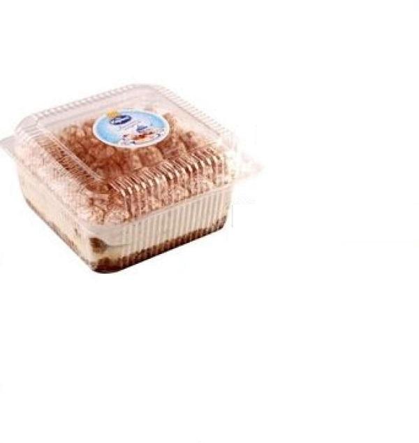 Торт Карат Тирамису 320г