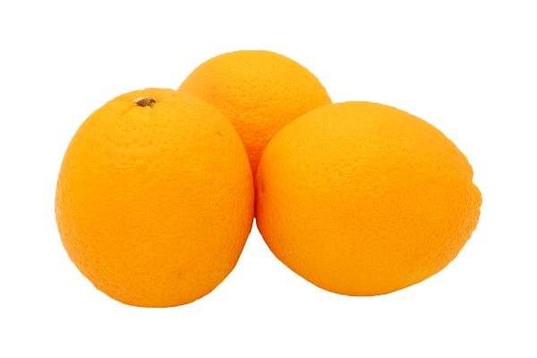 Апельсины  св.