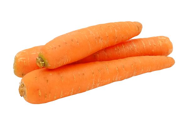 Морковь св. мытая  Россия