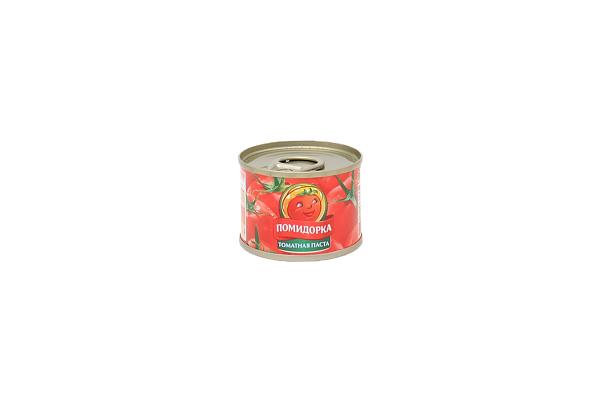Паста Помидорка томатная  70г