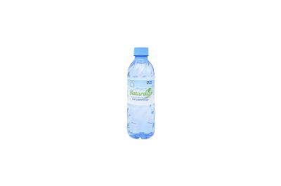 Вода Naturelia н/газ 0,33л ПЭТ