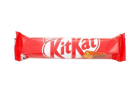 Батончик Кит-Кат 40г