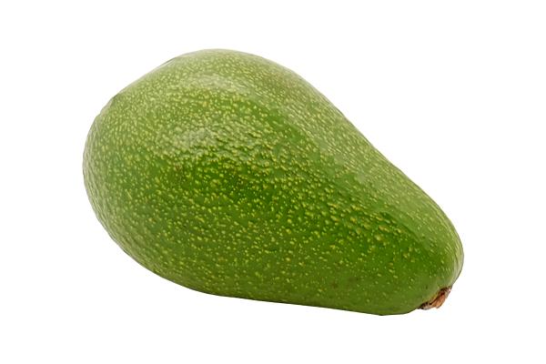 Авокадо св.