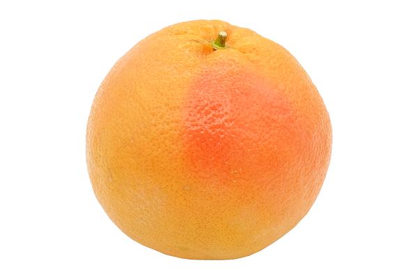 Грейпфруты св. вес.