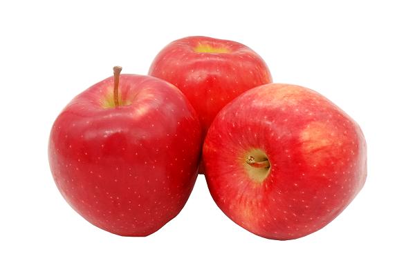 Яблоки св. Ред Чиф