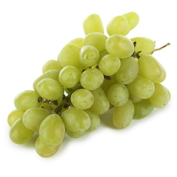Виноград св. Томпсон