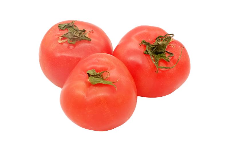 Томаты (помидоры) св. розовые