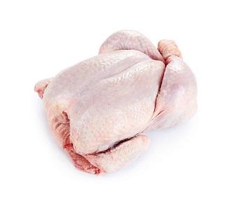 Цыплята охлажденные Северная п/ф
