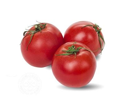 Томаты (помидоры) св. Парадайз  Азербайджан